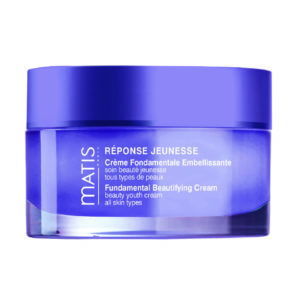 Fundamental Beautifying Cream
