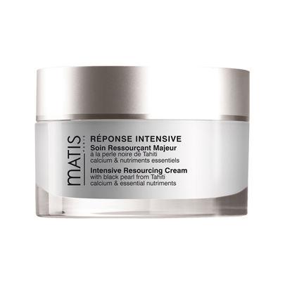 Intensive Resourcing Cream