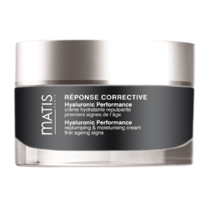 Matis_Reponse_Corrective_Hyaluronic_Performance