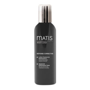 bd-matis-reponse-corrective-lotion-hyaluronic-performance