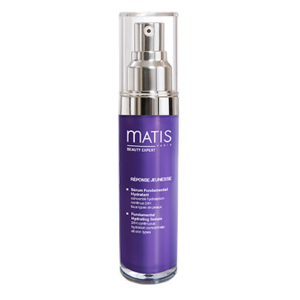 fundamental hydrating serum