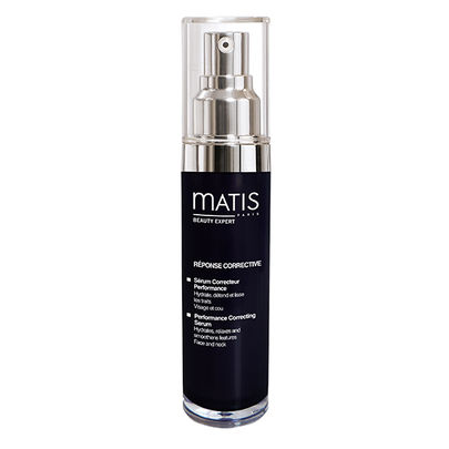 performance correcting serum