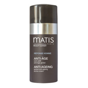 mens global anti ageing