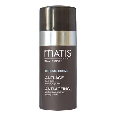 mens global anti ageing
