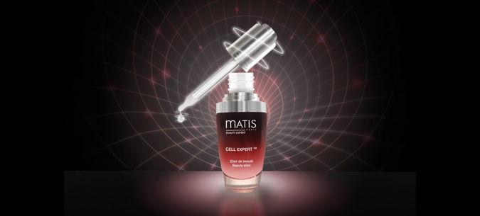 Cell Expert Beauty Elixir